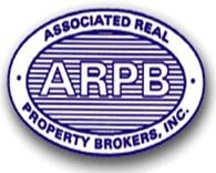Associated Real Property Brokers