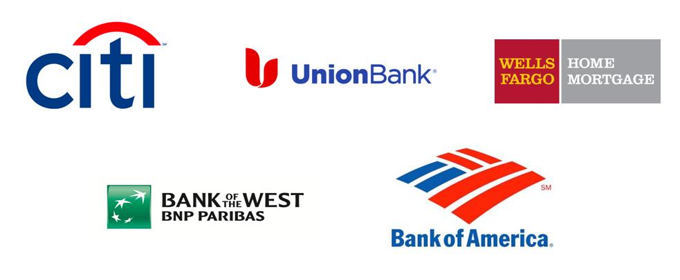 arpb-sponsors