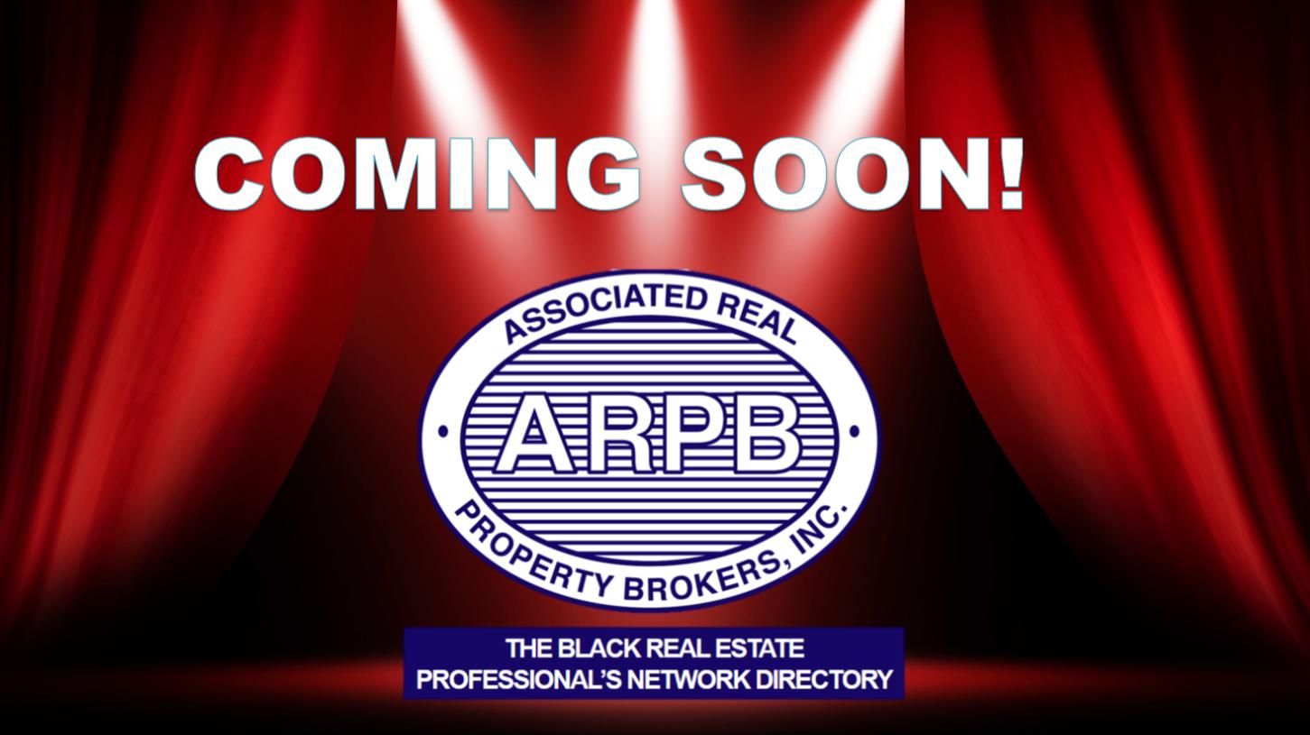 ARPB Professional Directory 1