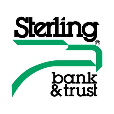 sterling-bank-ARPB-Sponsor