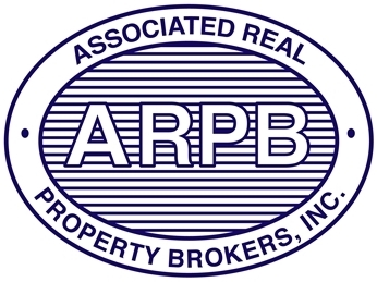 ARPB-Associated-Real-Property-Brokers-Oakland