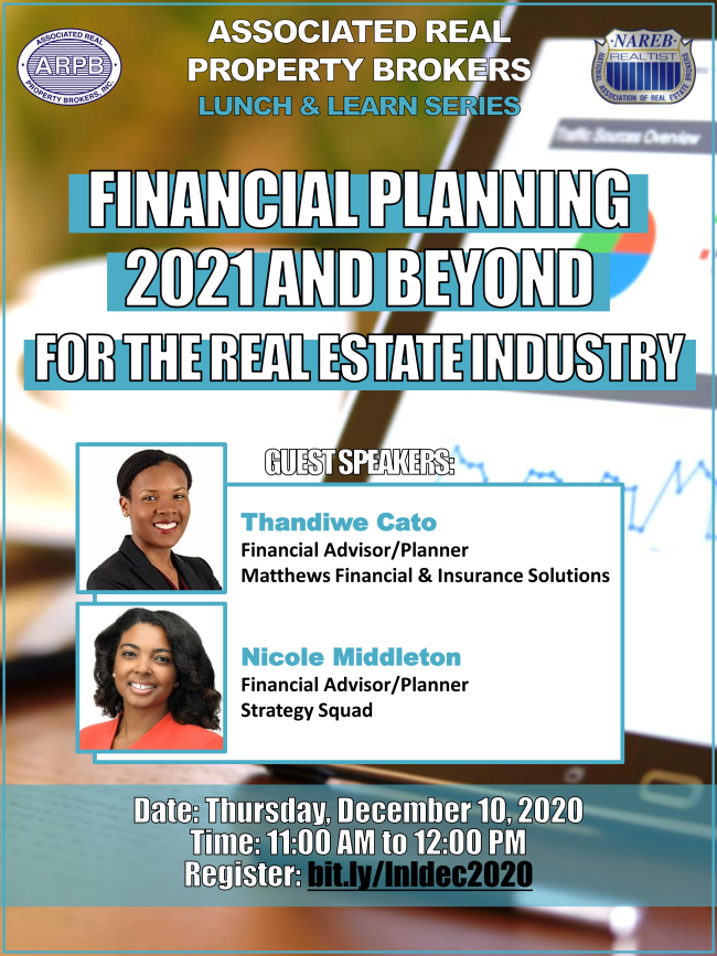 arpb-lunch-&-learn-december-2020-realtist-careb-nareb