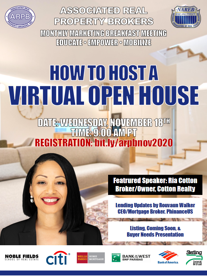 marketing-breakfast-meeting-arpb-nov-2020-how-to-run-a-virtual-open-house