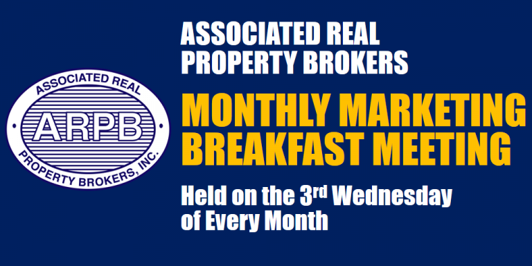 arpb-monthly-marketing-breakfast-meeting