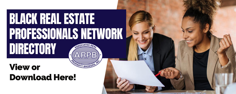 arpb-black-real-estate-professionals-network-directory-arpb-realtist-download