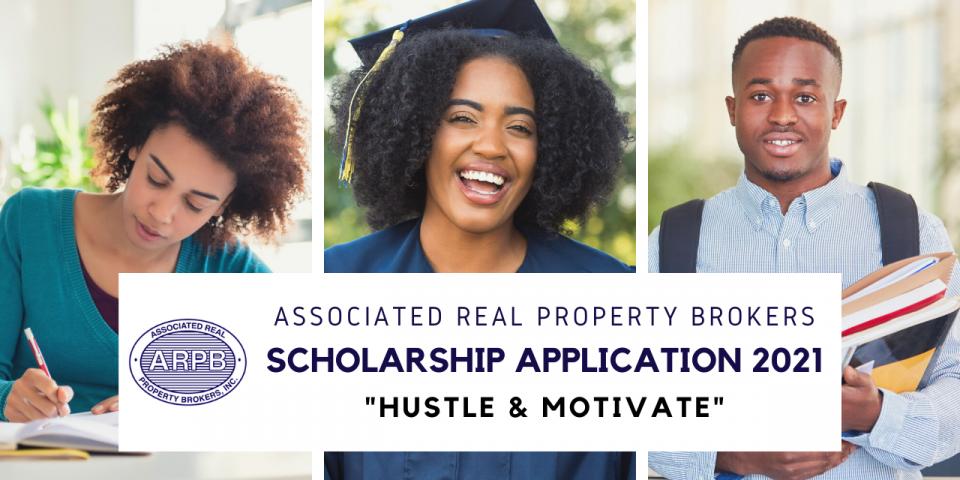 arpb-scholarship-gala-2021