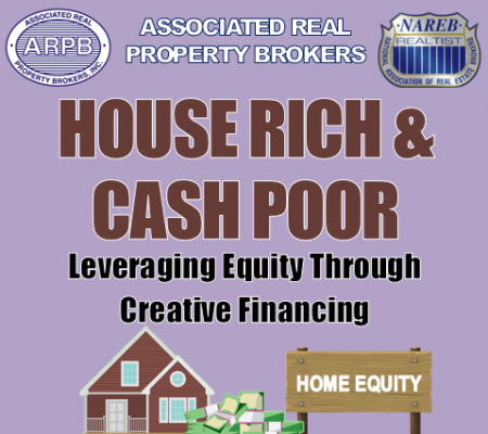 ARPB-Webinar-House-Rich-Cash-Poor