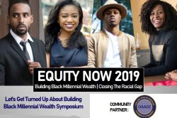 Equity-Now-2019-Gallery-TN