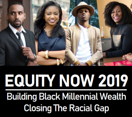 Equity-Now-2019-webthumbnail