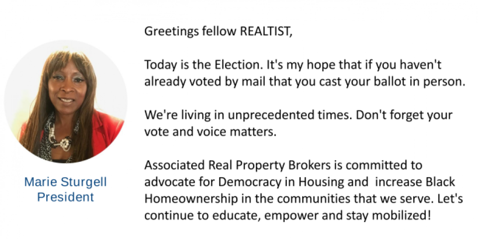 associated-real-property-brokers-oakland-arpb-california