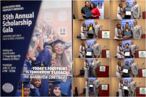 ARPB-55th-Annual-Scholarship-Gala-2019