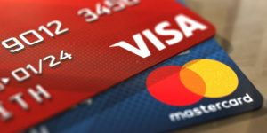 Protecting Your Credit during the Coronavirus Outbreak