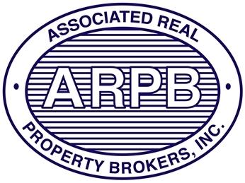 ARPB-Associated-Real-Property-Brokers-Oakland