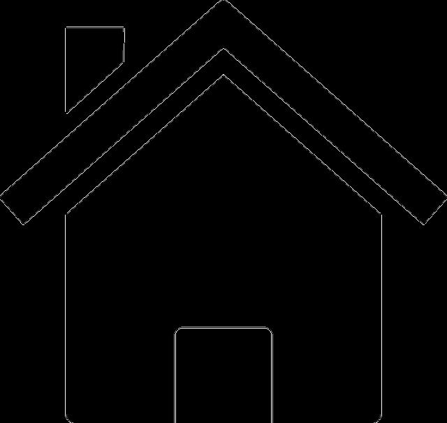 ARPB-Buyer-Form