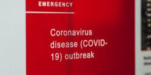 Register for Free COVID-19 Testing