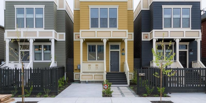 City of Oakland Rent Adjustment Program