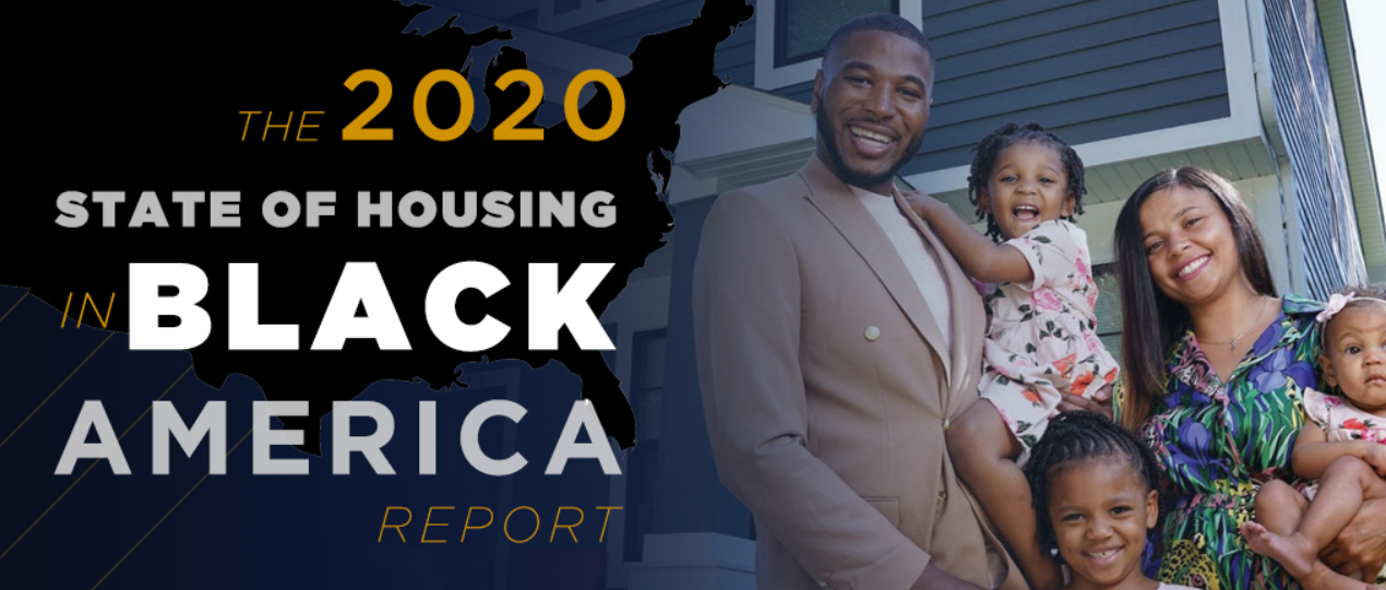 state-of-black-housing-america-shiba-2020
