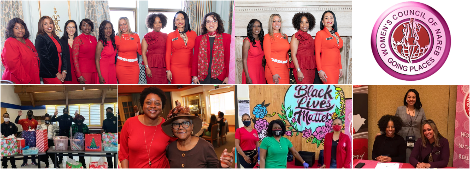 women's-council-of-associated-real-property-brokers-arpb-careb-nareb-oakland-california