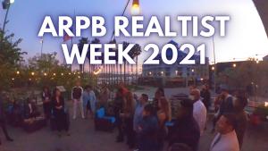 arpb-realtist-week-2021